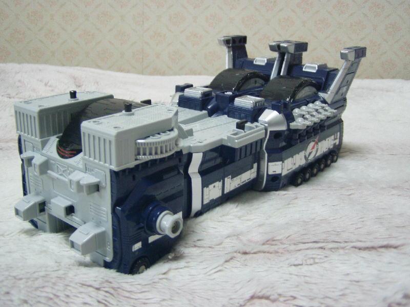 Gogov003
