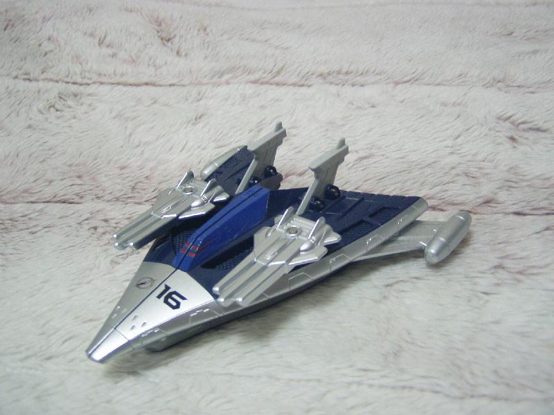Gogov004